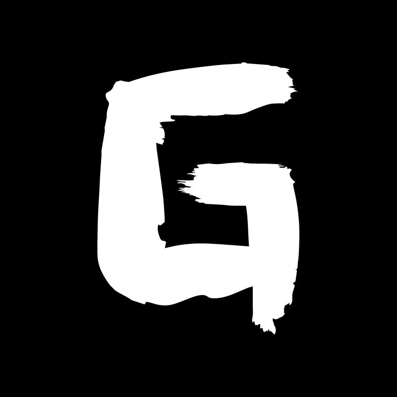 Goros Karaoke Songs | Goros
